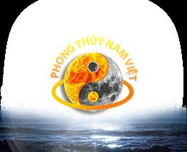 Phong thủy Việt Nam