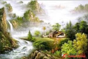 ẢNH HƯỞNG CỦA LƯU NIÊN NHỊ HẮC, TAM BÍCH KHI BAY ĐẾN 8 HƯỚNG
