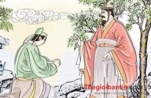 SỐ MỆNH - THỜI - VẬN TẠO NÊN ANH HÙNG
